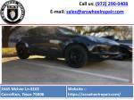 call us 972 290 0408 4