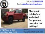 call us 972 290 0408 5
