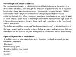 preventing heart attack and stroke 1