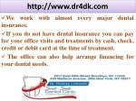 http www dr4dk com 1