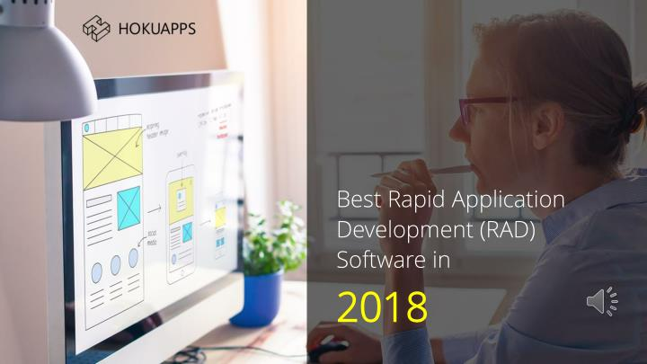 Ppt why use rapid application development platform? Powerpoint.