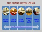 the grand hotel living