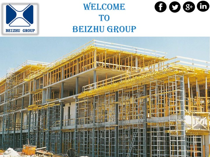welcome to beizhu group n.