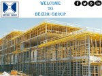 welcome to beizhu group