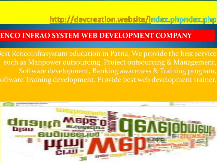 http devcreation website i ndex phpndex php n.
