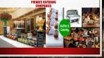 private catering companies 2