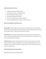 benefits renewelle crema crema