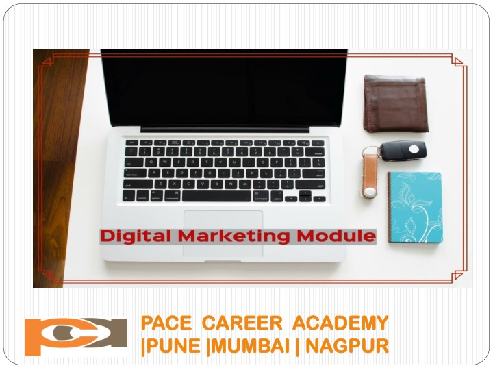 pace career academy pace career academy pune n.