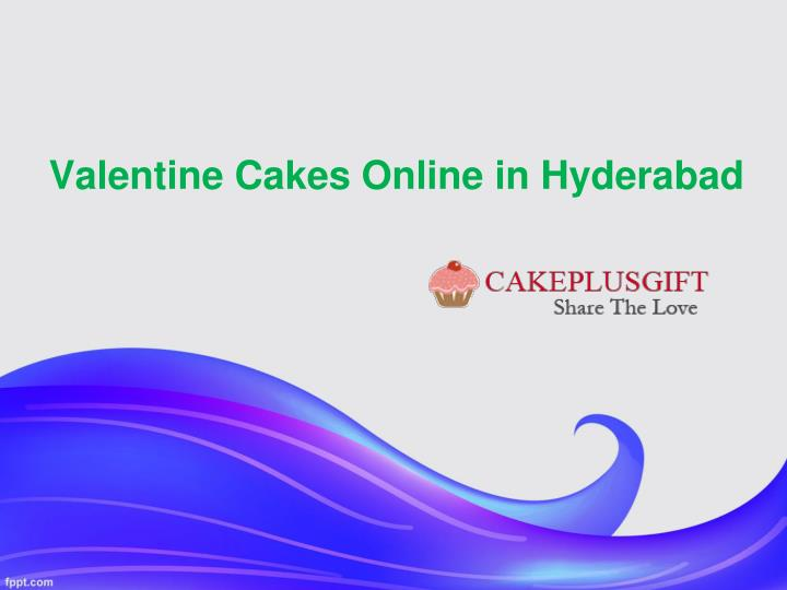 valentine cakes online in hyderabad n.