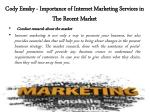 cody emsky importance of internet marketing services in the recent market 6