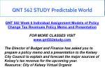 qnt 562 study predictable world 6