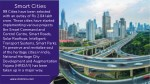 smart cities 99 cities have been selected with