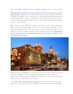 enterprise fipe in shanghai beijing shanghai