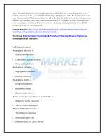 report include edwards lifesciences corporation