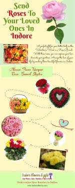 send roses to your loved ones in indore