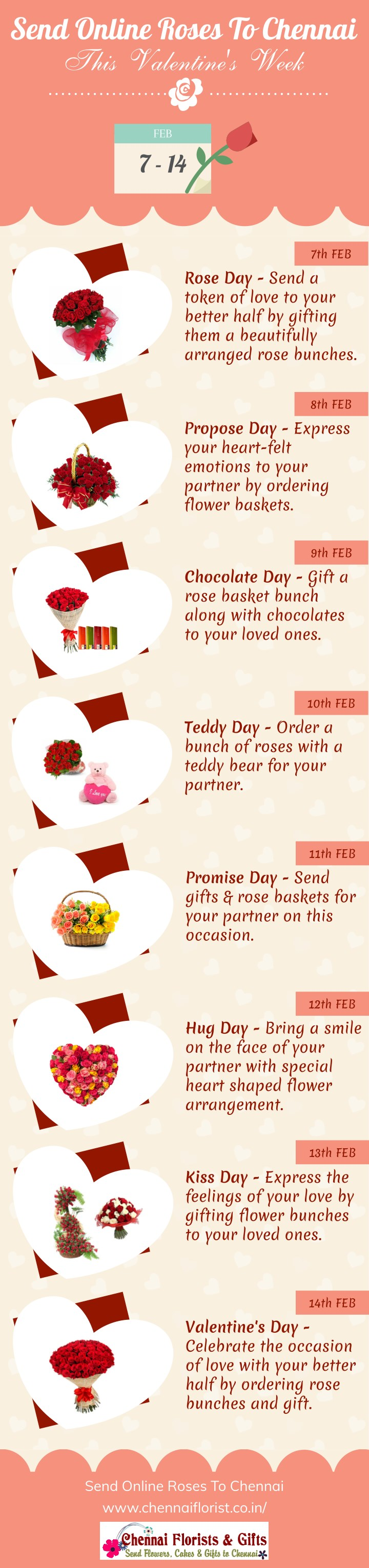send online roses to chennai this valentine s week n.