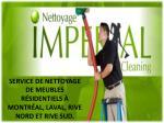 service de nettoyage de meubles r sidentiels