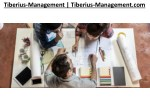 tiberius management tiberius management com 1