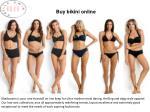 buy bikini online 1