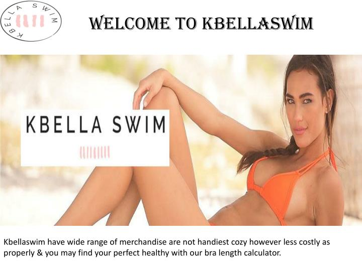 welcome to kbellaswim n.