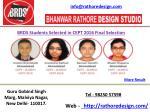 info@rathoredesign com 2