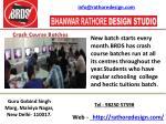 info@rathoredesign com 5