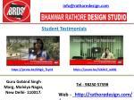 info@rathoredesign com 8