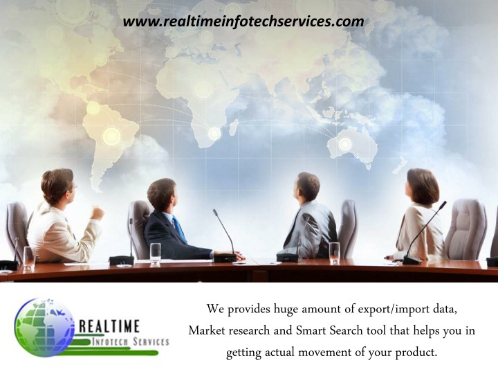 www realtimeinfotechservices com n.