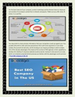 for the best interest of your company content
