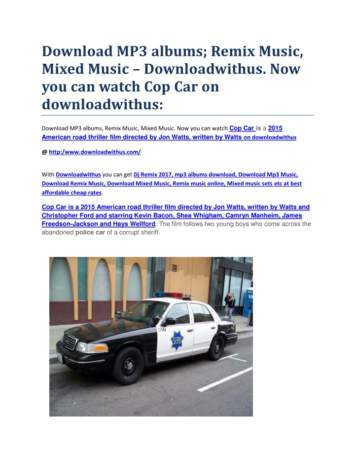 download mp3 albums remix music mixed music n.