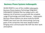 business phone systems indianapolis