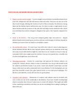 tips for an awseome modular kitchen figure