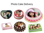 photo cake delivery