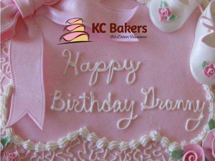 Online Cake Home Delivery In Noida Delhi And Surrounding Areas