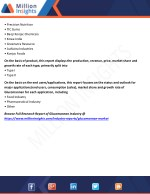 precision nutrition tic gums baoji konjac chemica
