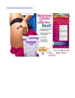 http www leuxiaavis fr procellix cream