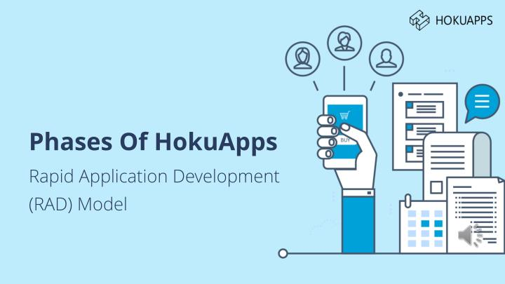phases of hokuapps n.