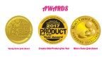 awards awards