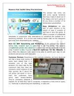 apetrail software pvt ltd dharamshala 1