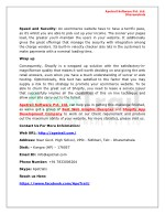 apetrail software pvt ltd dharamshala 2