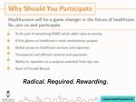 radical required rewarding