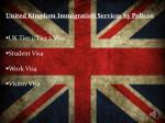 united kingdom immigration services by pelican