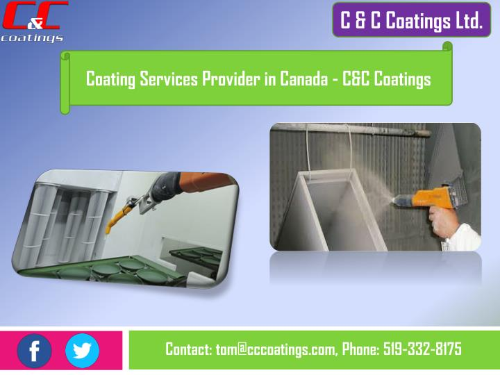 c c coatings ltd n.