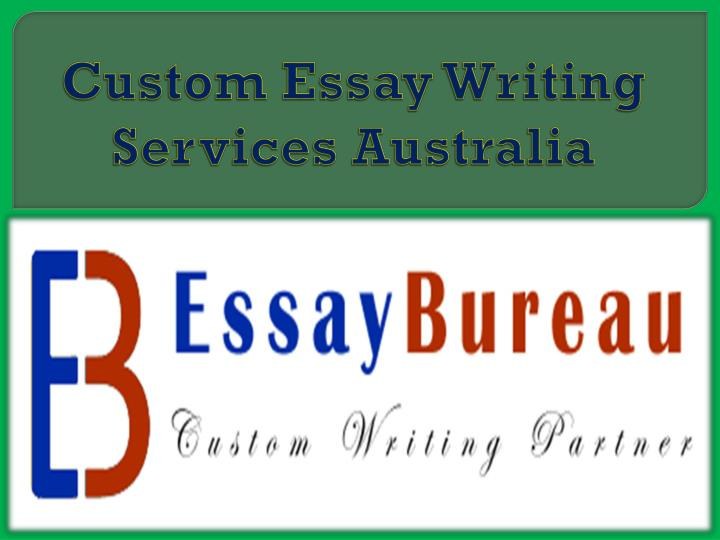 custom essay writing services australia n.
