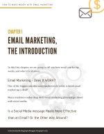 how to make money with email marketing 1