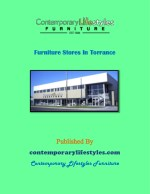 furniture stores in torrance furniture stores