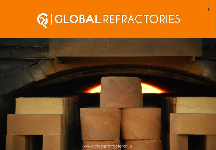 www globalrefractories in n.