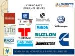 corporate empanelments 1