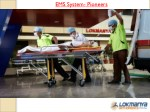 ems system pioneers