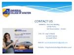 contact us address the forte building lamba theru